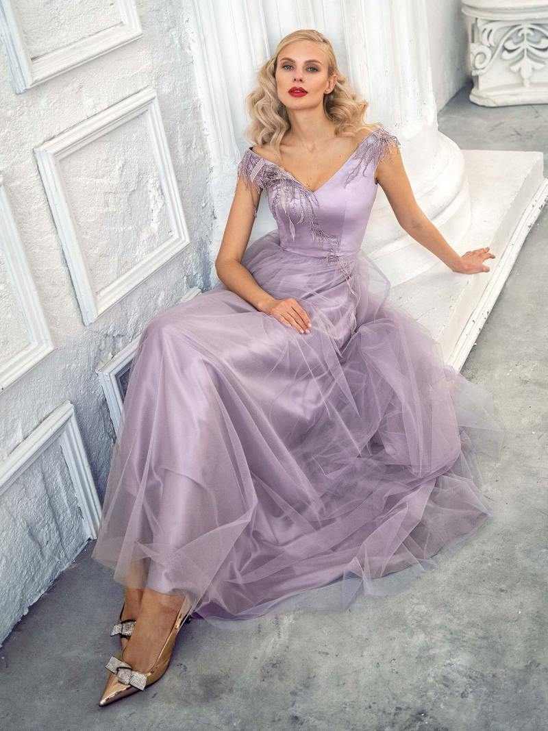 635b-2-cocktail dress