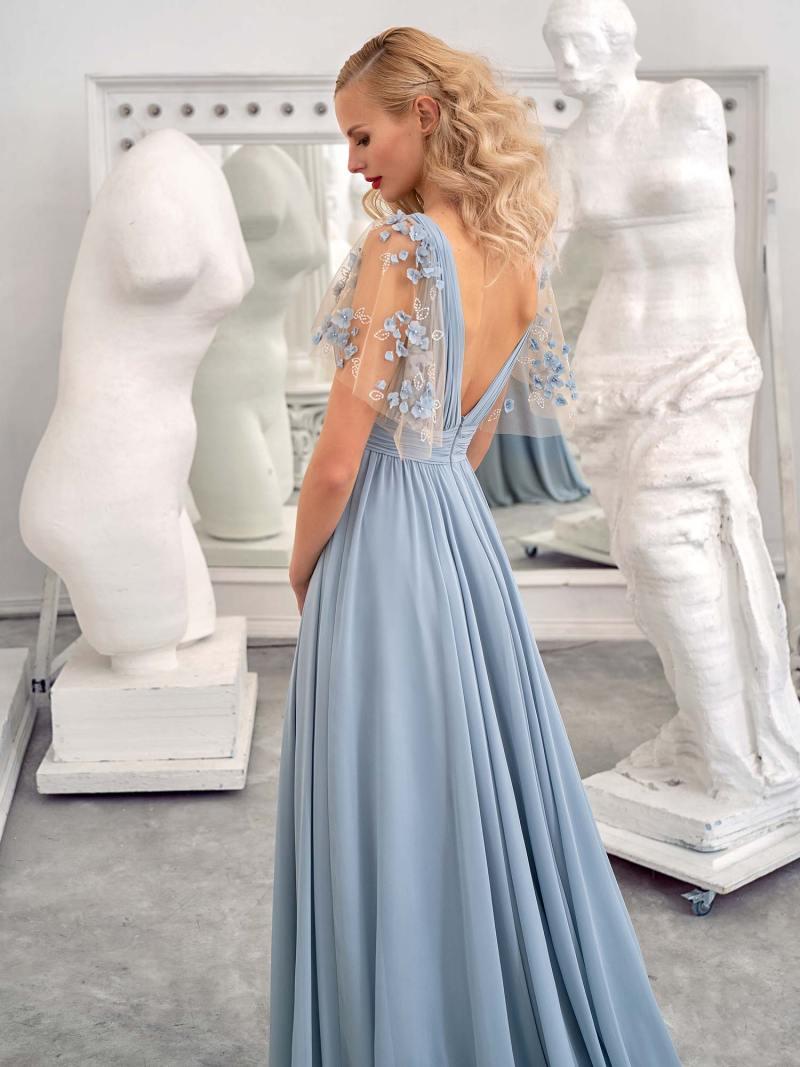 636-2-cocktail dress