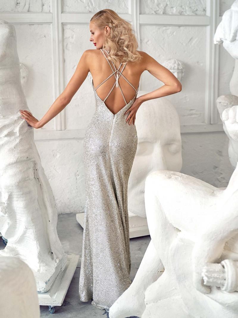 637-1-cocktail dress
