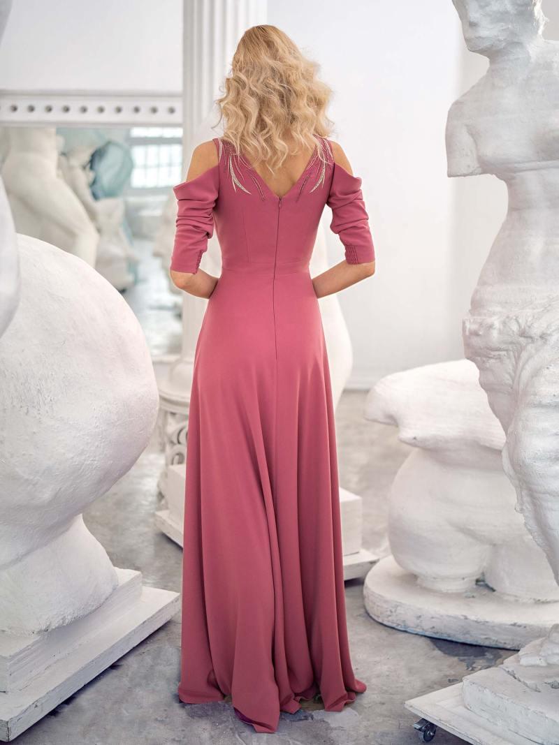641b-1-cocktail dress