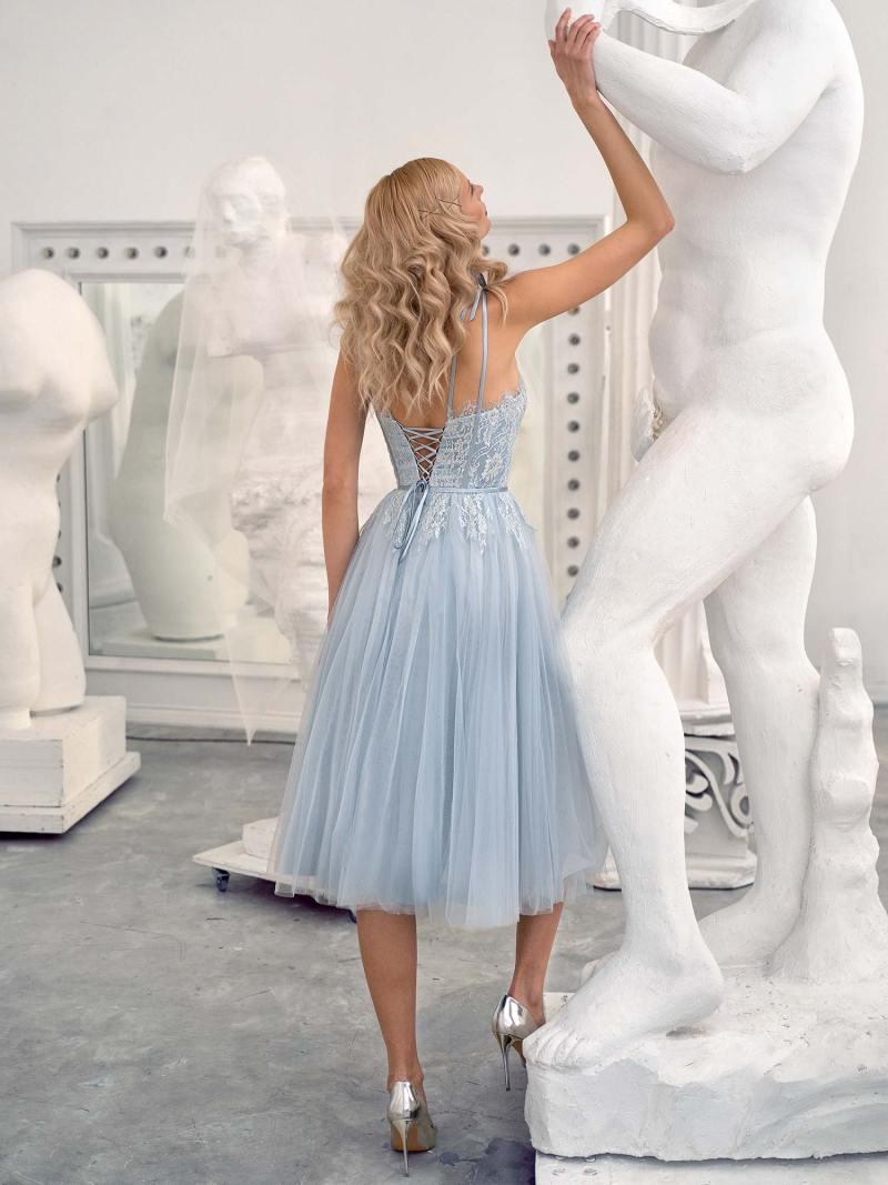 645a-2-cocktail dress