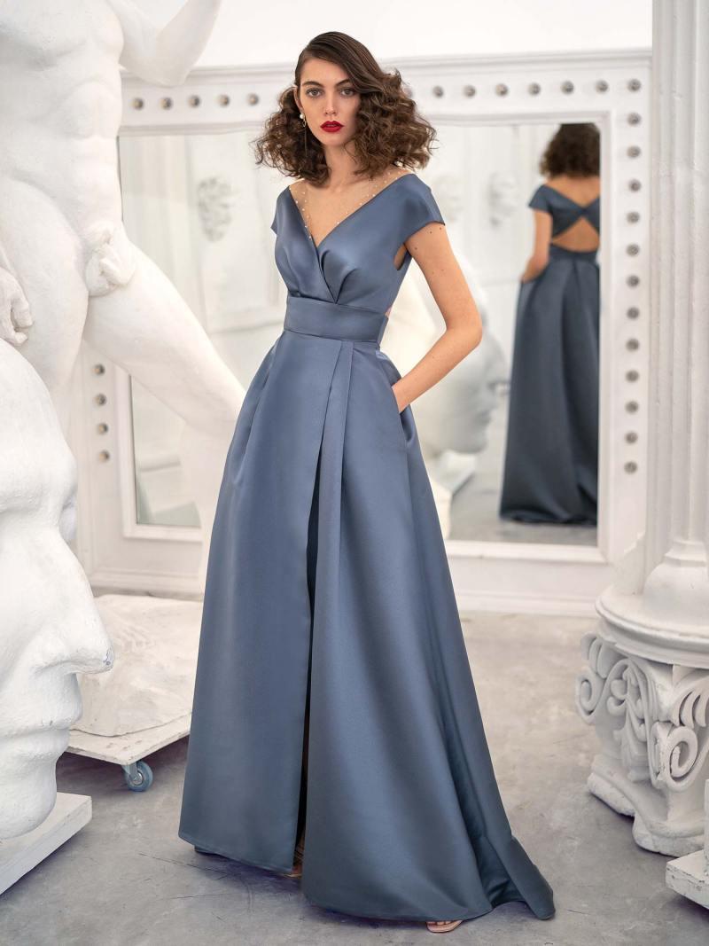 650-cocktail dress