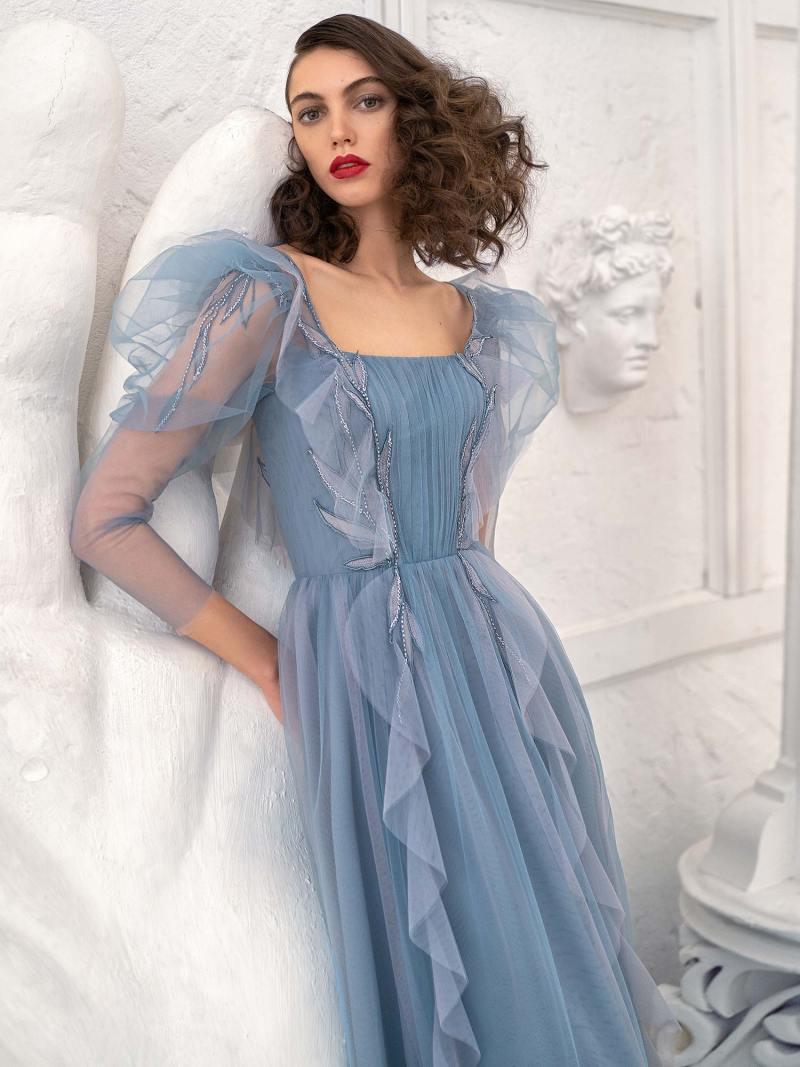 651-3-cocktail dress