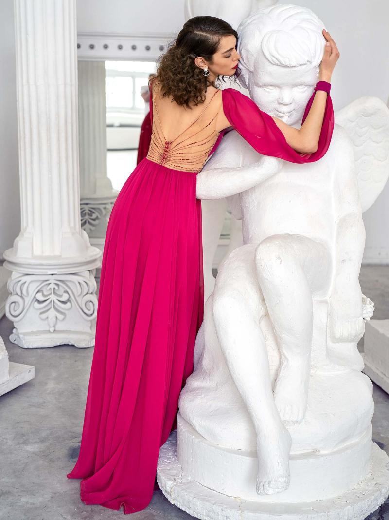 652-2-cocktail dress