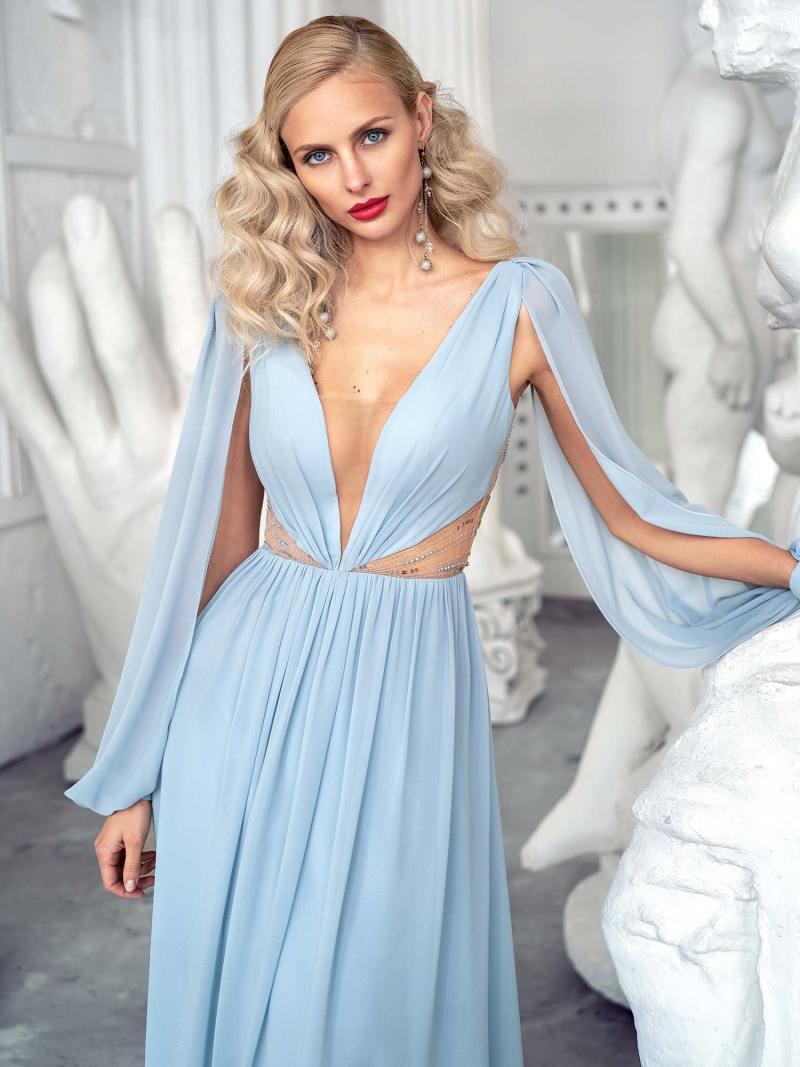 652-5-cocktail dress