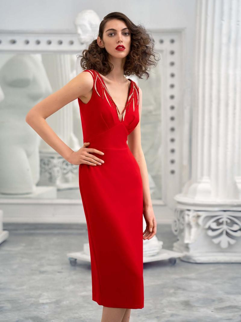 653-1-cocktail dress