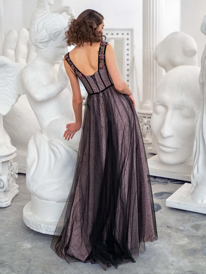 655b-2-cocktail dress
