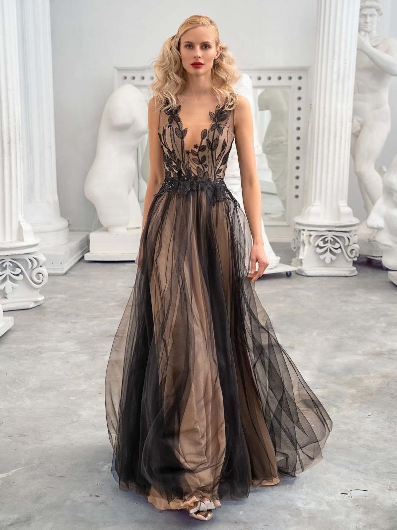 656b-cocktail dress