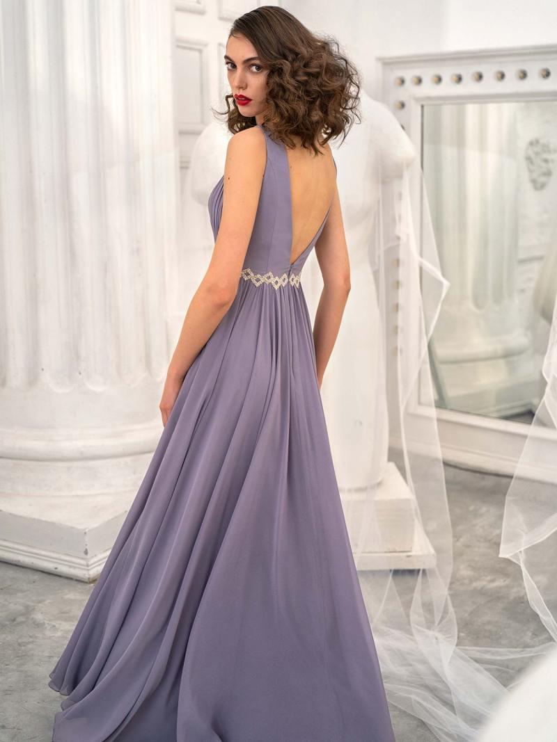 658-1-cocktail dress