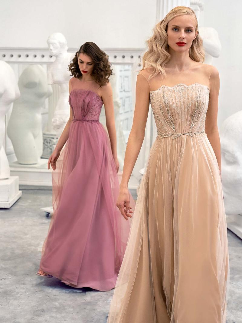 659-3-cocktail dress