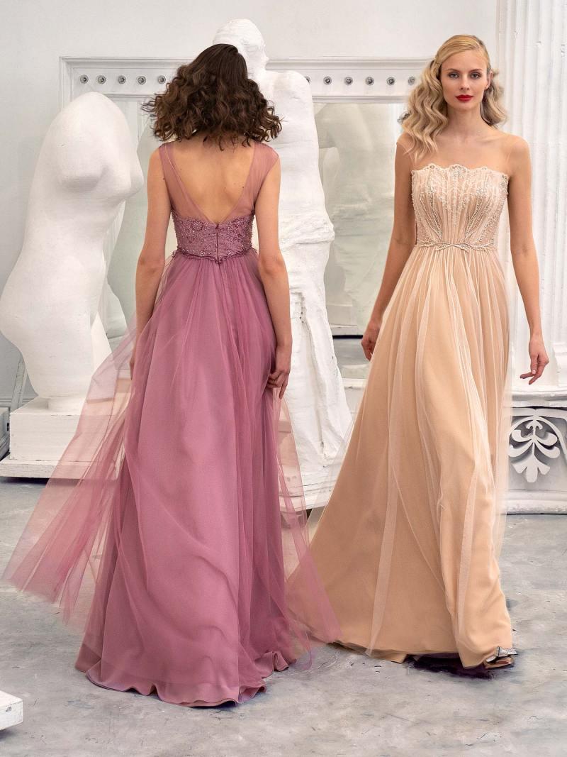 659-5-cocktail dress