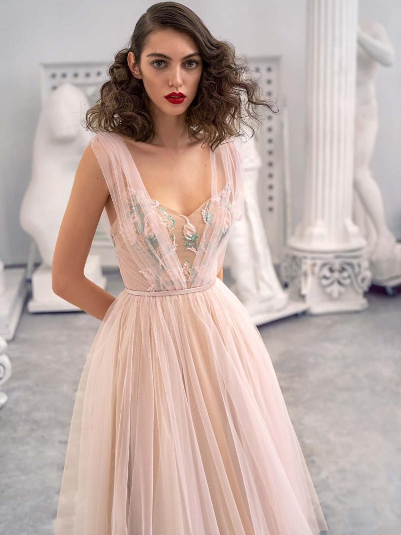 660-1a-1-cocktail dress