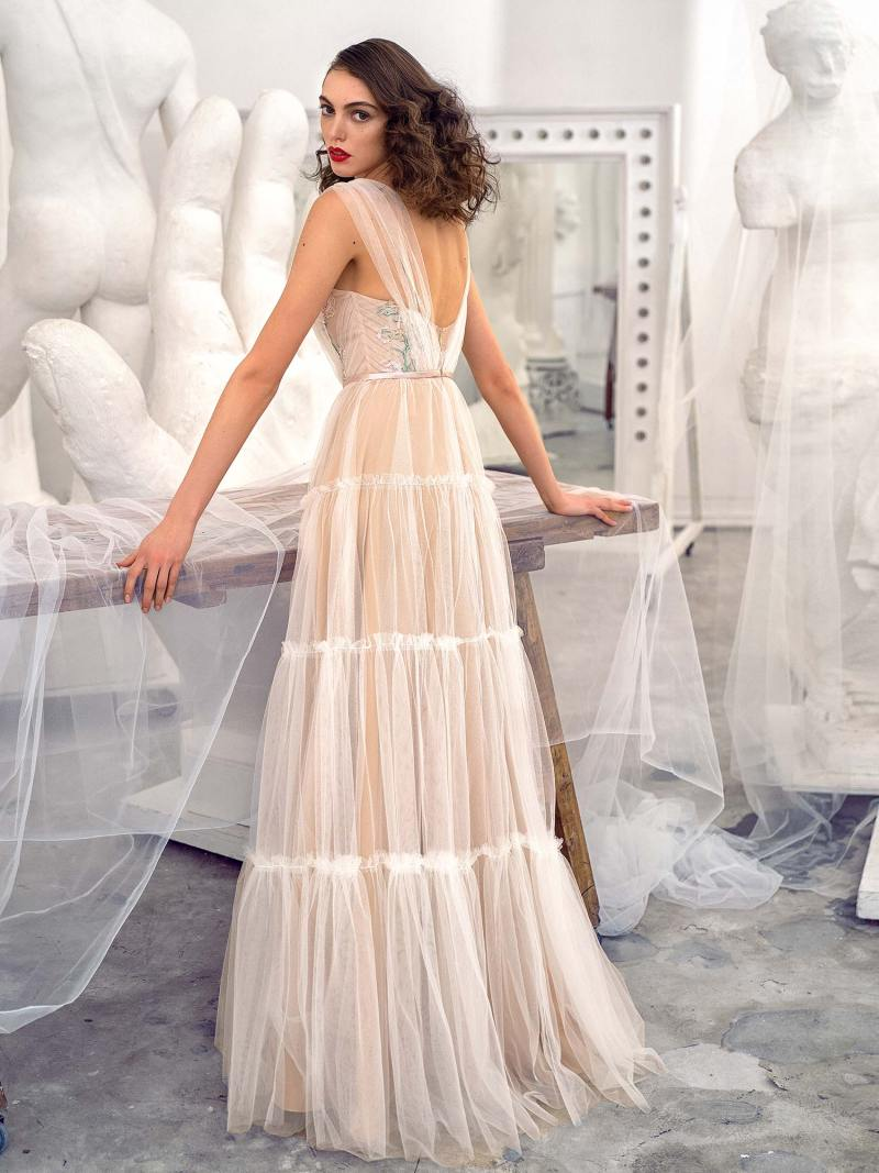 660-2-cocktail dress