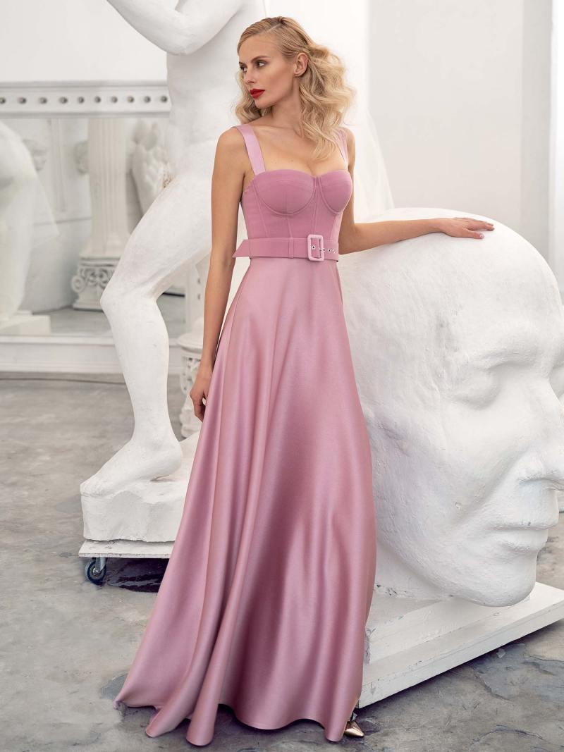 661-3-cocktail dress