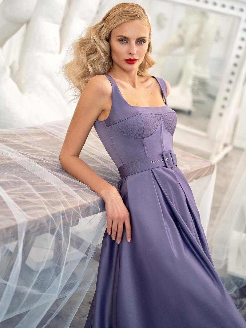 662b-1-cocktail dress