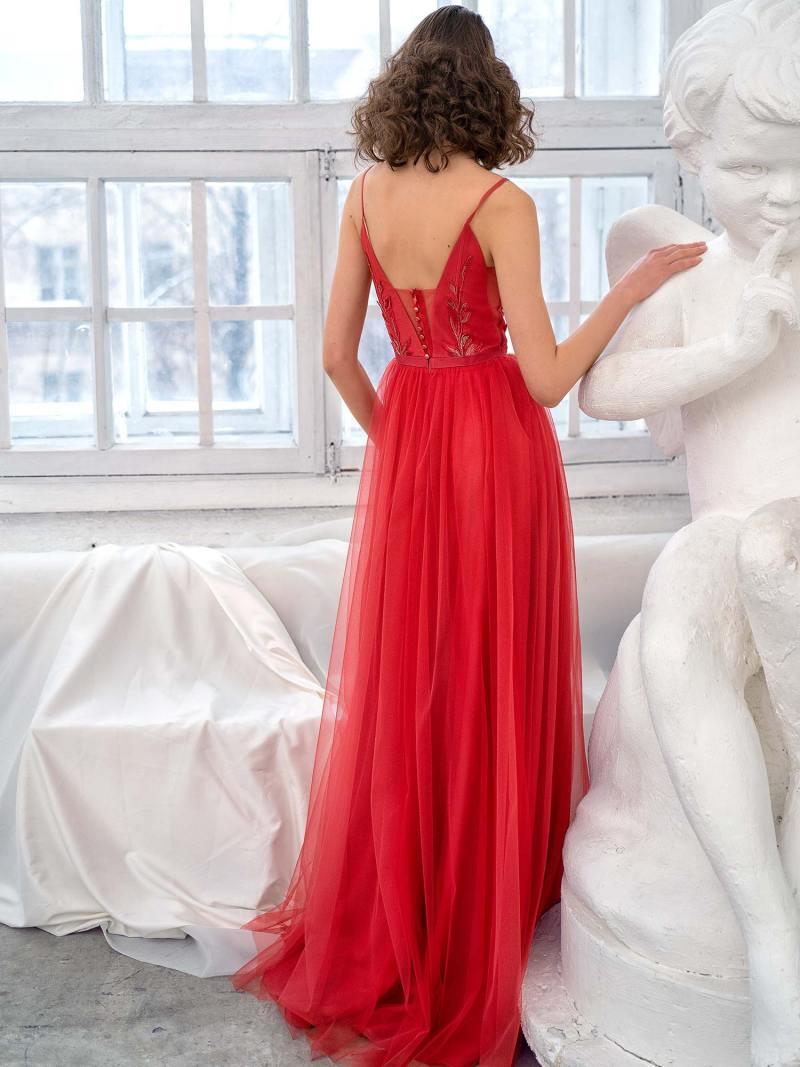663b-2-cocktail dress