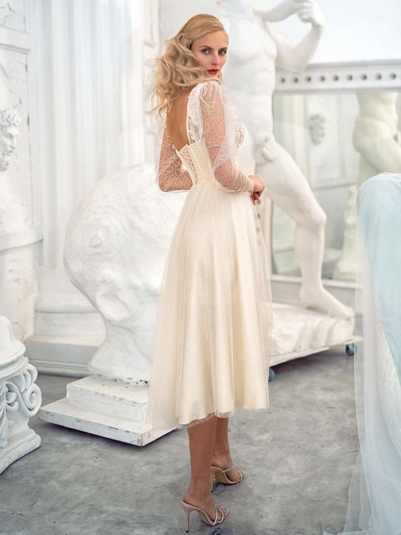665a-2-cocktail dress