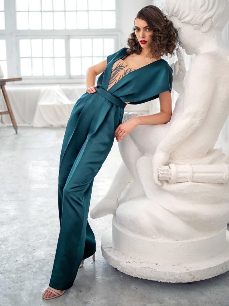 667-8-1-cocktail dress