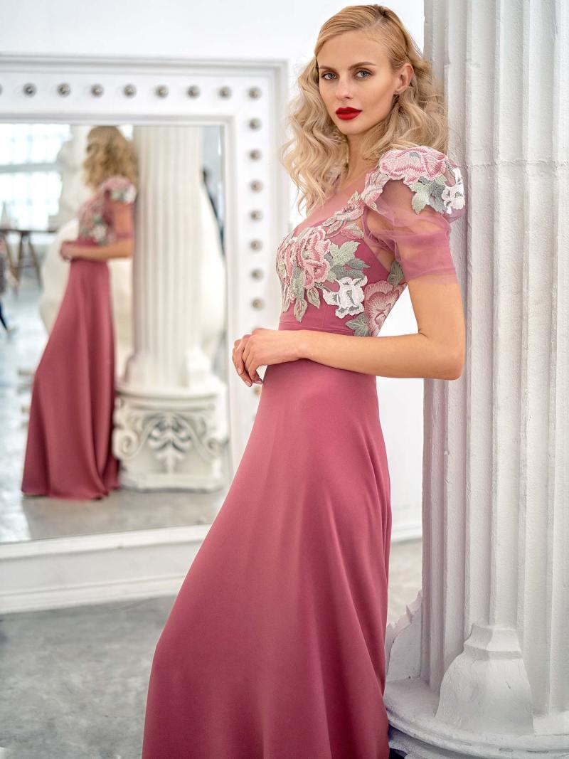 668-2-cocktail dress