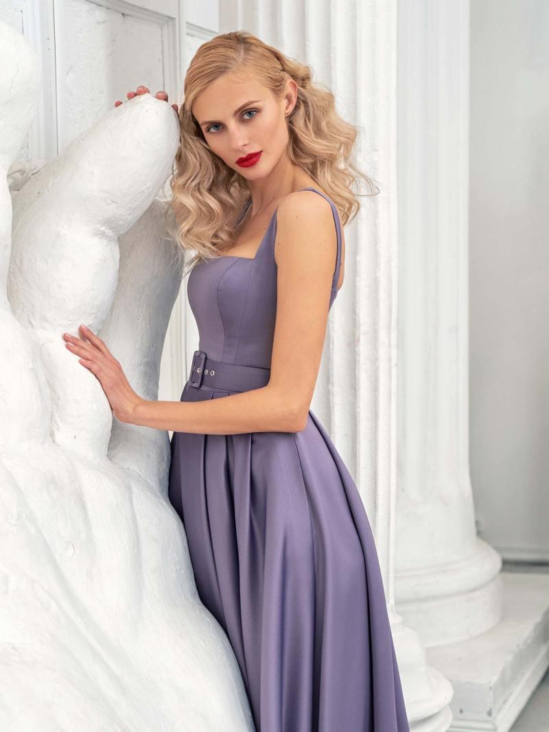 672b-2-cocktail dress