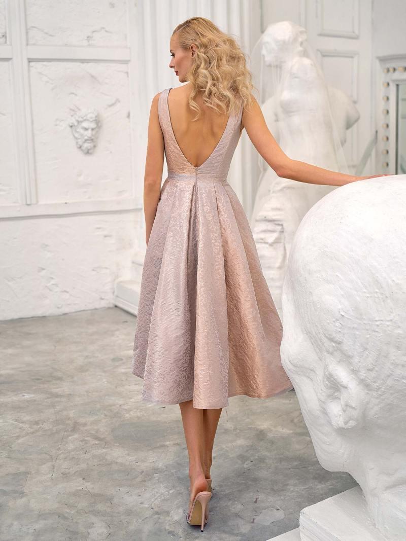 673a-2-cocktail dress