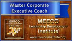 Dr. Mirella De Civita Awarded Master Corporate Executive Coach (MCEC) Designation