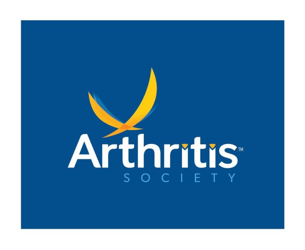 Papillon MDC Joins The Arthritis Society's Advisory Committee