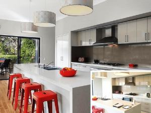papillon-styling-renovations-australia-property-makeover-allambie-heights-two-kitchen