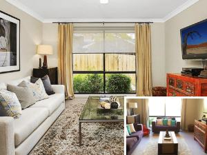 papillon-styling-renovations-australia-property-makeover-allambie-heights-two-living-room