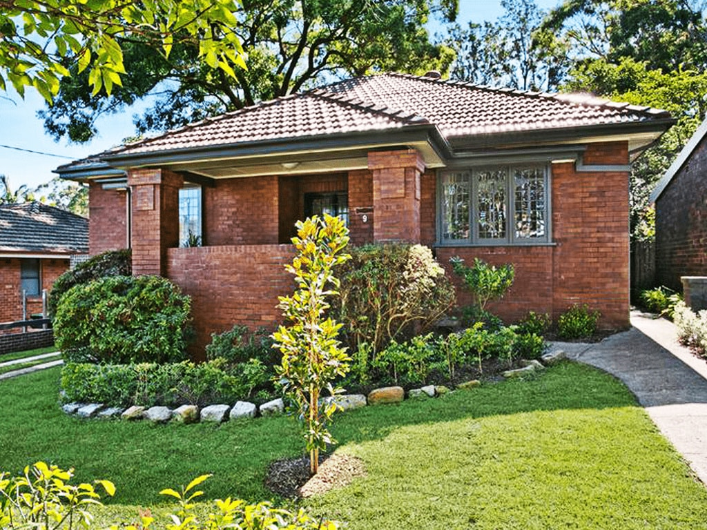 papillon-styling-renovations-australia-property-makeover-artarmon-five-exterior