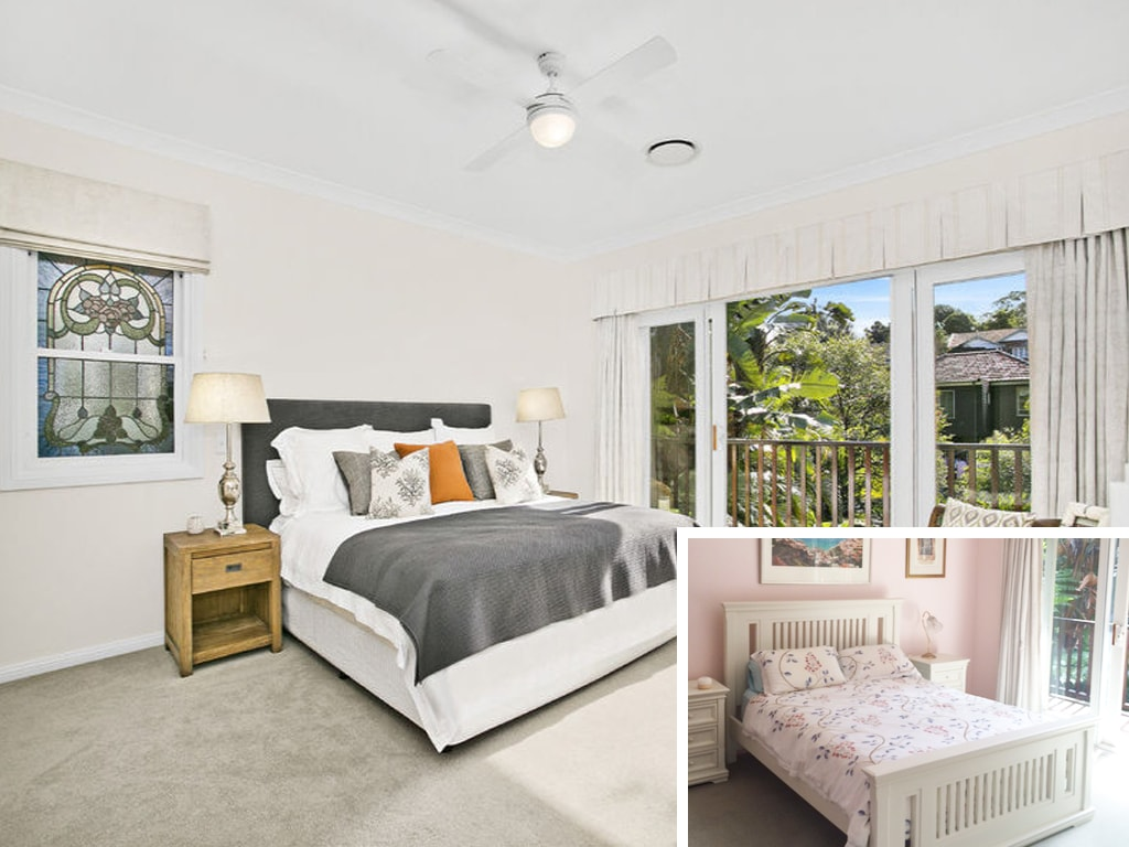 papillon-styling-renovations-australia-property-makeover-artarmon-four-bedroom