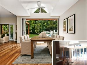papillon-styling-renovations-australia-property-makeover-artarmon-two-dining-room