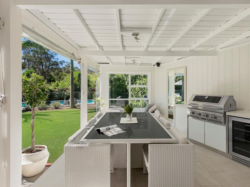 papillon-styling-renovations-australia-property-makeover-cromer-one-patio
