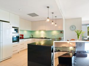papillon-styling-renovations-australia-property-makeover-elanora-heights-one-kitchen