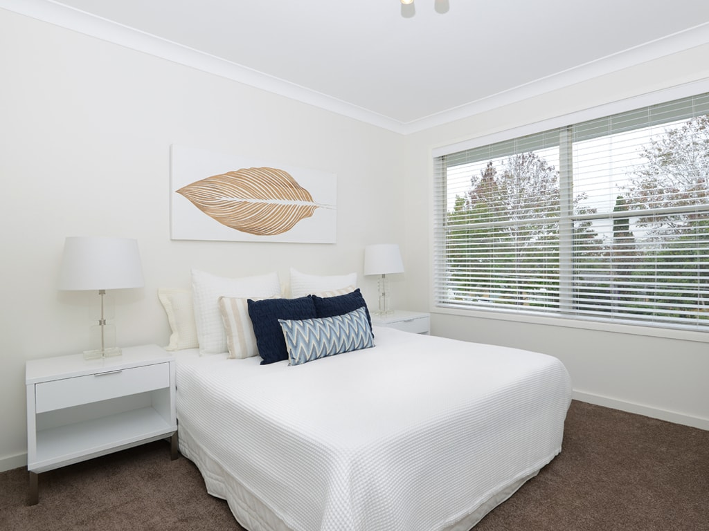 papillon-styling-renovations-australia-property-makeover-elanora-heights-three-bedroom-3