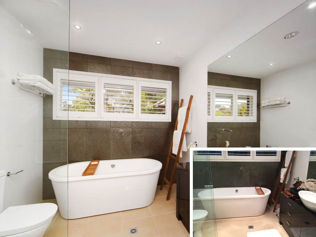 papillon-styling-renovations-australia-property-makeover-elanora-heights-two-bathroom