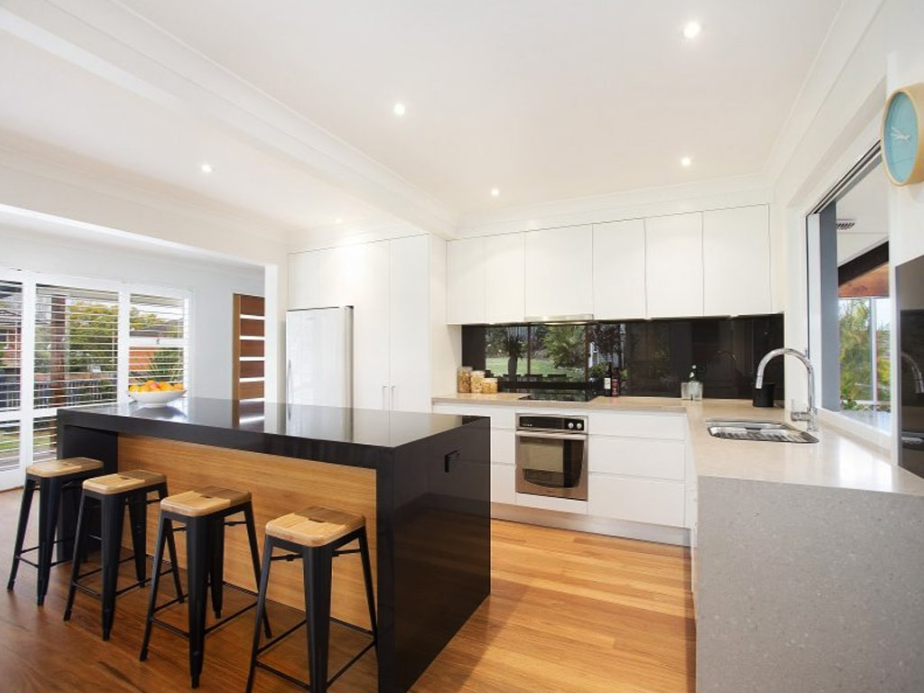 papillon-styling-renovations-australia-property-makeover-elanora-heights-two-kitchen