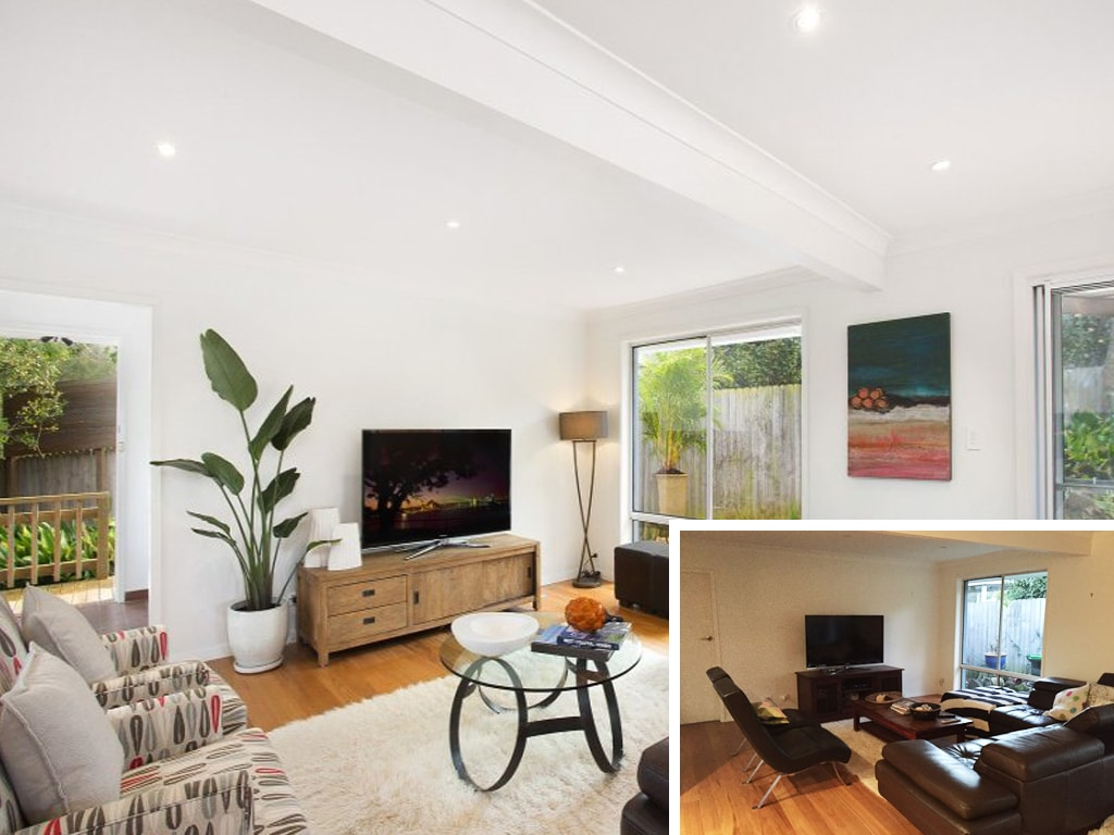 papillon-styling-renovations-australia-property-makeover-elanora-heights-two-living-room