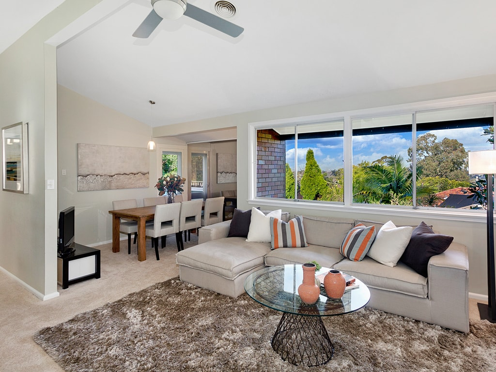 papillon-styling-renovations-australia-property-makeover-frenchs-forest-one-dining-room