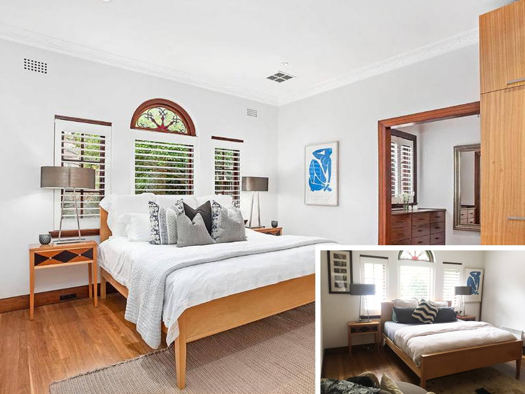 papillon-styling-renovations-australia-property-makeover-mosman-ten-bedroom