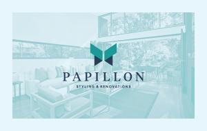 papillon-styling-renovations-australia-metamorphosis-maiden-issue