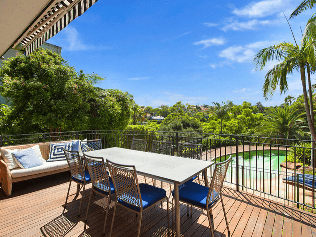 papillon-styling-renovations-australia-mosman-seven-deck-2