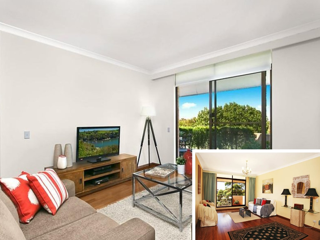 papillon-styling-renovations-australia-property-makeover-cremorne-one-living-room