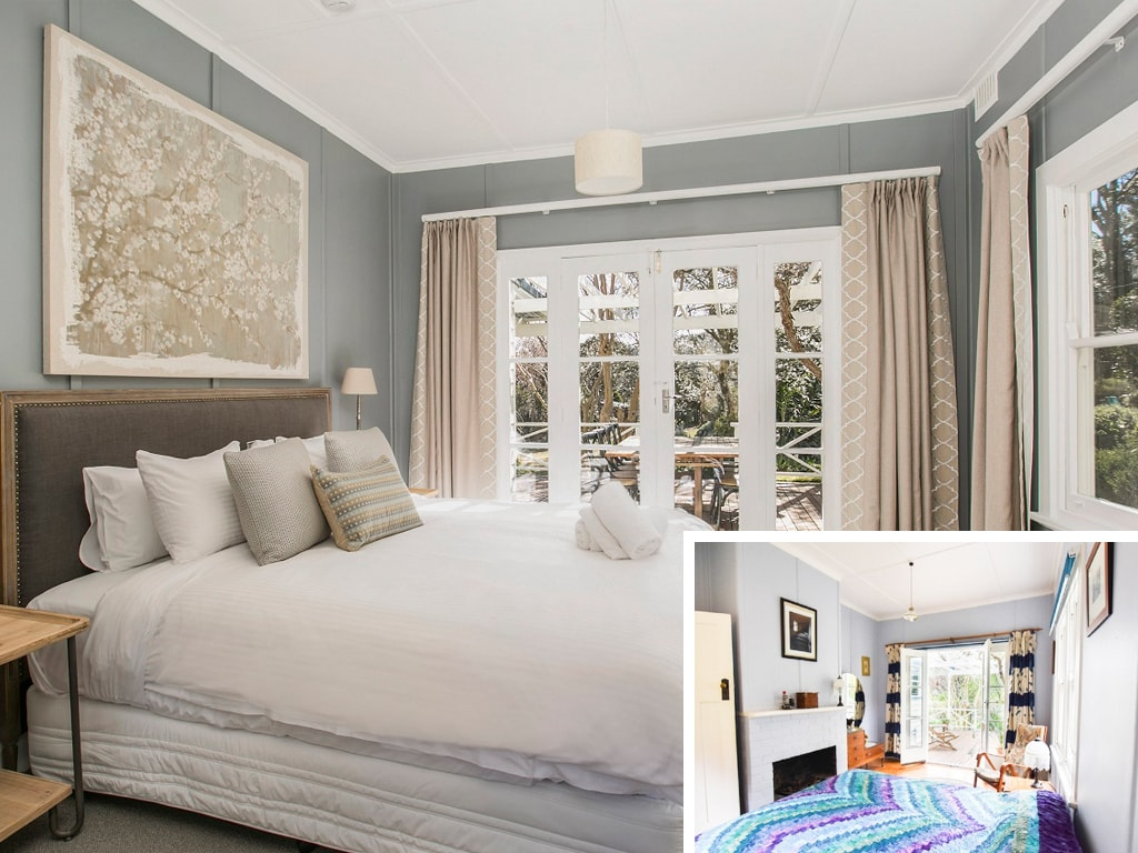 papillon-styling-renovations-australia-property-makeover-mittagong-bedroom-1