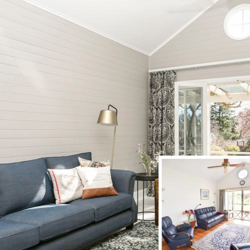 papillon-styling-renovations-australia-property-makeover-mittagong-living-room-1