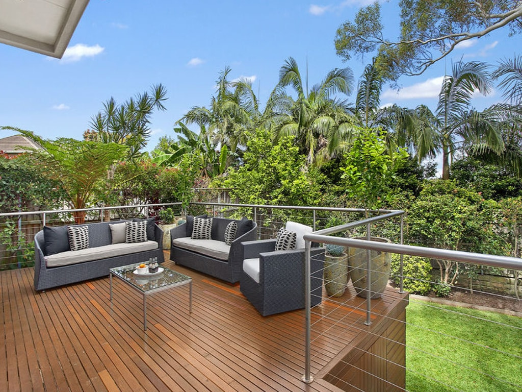 papillon-styling-renovations-australia-property-makeover-castlecrag-one-deck-1