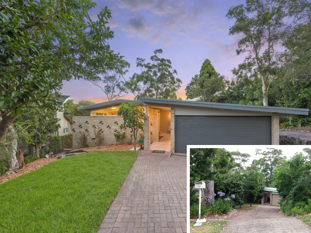 papillon-styling-renovations-australia-property-makeover-pennant-hills-two-exterior