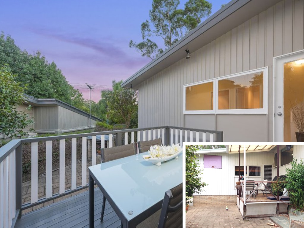 papillon-styling-renovations-australia-property-makeover-pennant-hills-two-patio