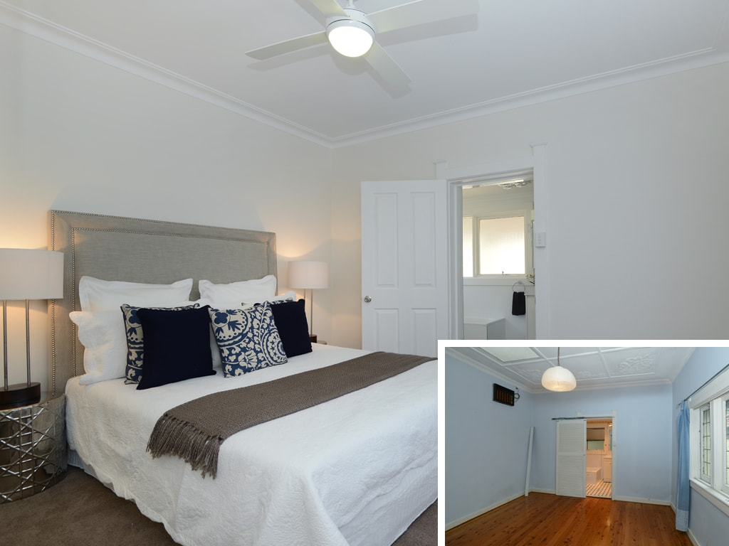 papillon-styling-renovations-australia-property-makeover-willoughby-one-bedroom-2