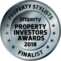 papillon-styling-renovations-your-investment-property-property-investor-awards-finalist-2018